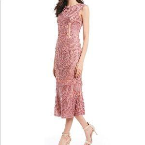 JS collections dress size 10